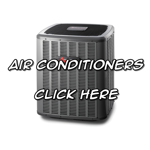 Comfort First is your best choice for air conditioning repair, service, replacement and installation in Lansing MI. Visit our site to see how you can save money.