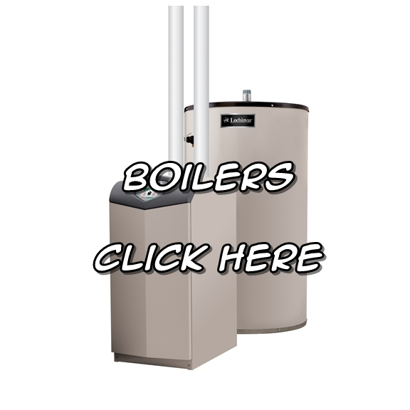 Comfort First is your best choice for boiler repair, service, replacement and installation in Lansing MI. Visit our site to see how you can save money.