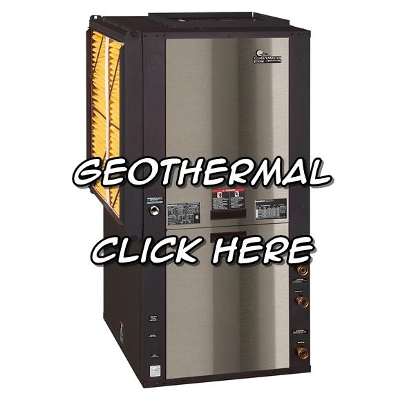 Comfort First is your best choice for geothermal repair, service, replacement and installation in Lansing MI. Visit our site to see how you can save money.