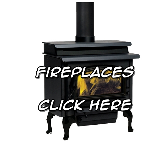 Comfort First is your best choice for fireplace repair, service, replacement and installation in Lansing MI. Visit our site to see how you can save money.