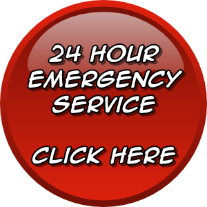 Comfort First offers 24 Hour Emergency Service for customers with unexpected Furnace repair in Lansing, MI.