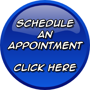 Schedule an appointment for Furnace repair service in Lansing, MI.