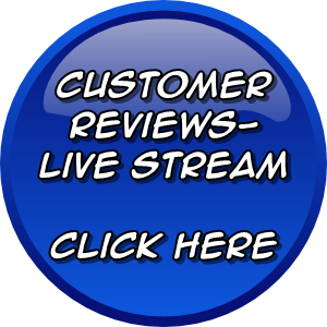 See our LIVE STREAM of customer reviews & a map view of the Furnace repair jobs we're at in Lansing, MI.