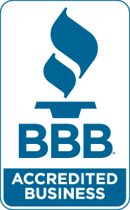 Comfort First Heating & Cooling of Lansing MI, an accredited Better Business Bureau Furnace repair co.