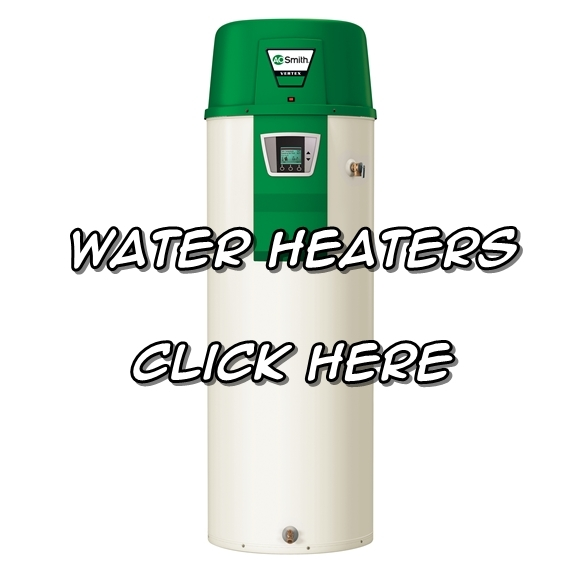 Comfort First is your best choice for water heater repair, service, replacement and installation in Lansing MI. Visit our site to see how you can save money.