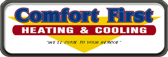 Have us perform your Air Conditioning service in Lansing MI today!