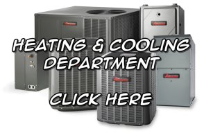 Comfort First is an Furnace repair, service, replacement and installation contractor in Okemos MI.