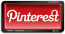 Follow us on Pinterest for interesting Air Conditioner repair ideas in Lansing MI.