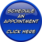 Schedule an appointment for Furnace repair service in Lansing MI.