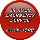 Comfort First offers 24 Hour Emergency Service for customers with unexpected Furnace repair in Lansing MI.
