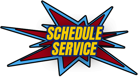 Schedule a Air Conditioner repair service in Lansing MI