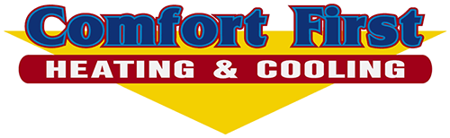 Comfort First Heating & Cooling, Inc. has certified technicians to take care of your AC installation near Okemos MI.